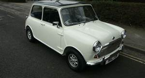 Mini Cooper Mk2 Ersatzteile : 1968 morris mini cooper s mk2 1275cc classic driver market ~ Jslefanu.com Haus und Dekorationen