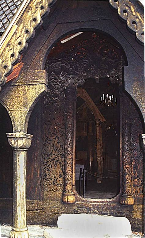 Category:Hopperstad stave church Wikimedia Commons (With
