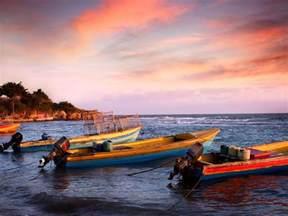 Jamaica Vacation Destination