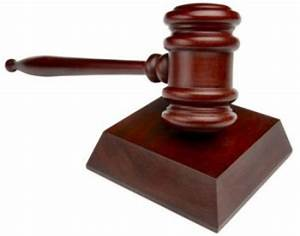 Gallery For > Appellate Court Clipart