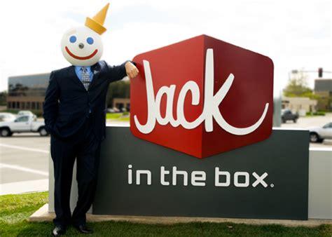 Tomorrow's News Today - Atlanta: Surprise! Jack in the Box ...
