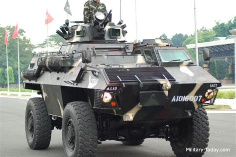 siege apc mistakes in the zamboanga siege 2013