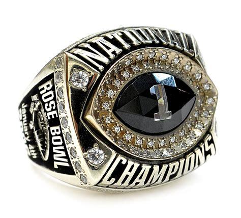 Ebay Rose Bowl Ring. Masculine Men Wedding Rings. Jacque Wedding Rings. Five Rings. Ideal Wedding Engagement Rings. Autumn Engagement Rings. Tiny Pink Diamond Rings. Epilepsy Engagement Rings. Inscribed Engagement Rings