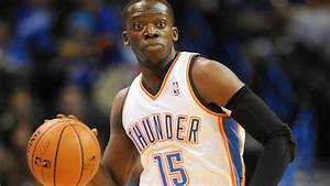 NBA Trade Rumors: Reggie Jackson Wants Out Of Oklahoma ...