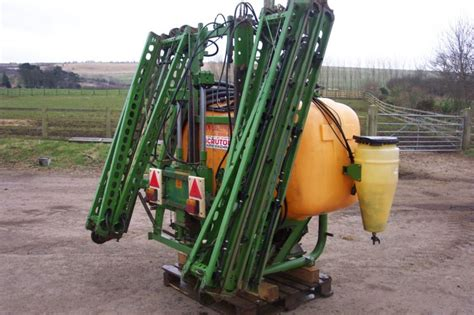 amazon sprayer  sold browns agricultural