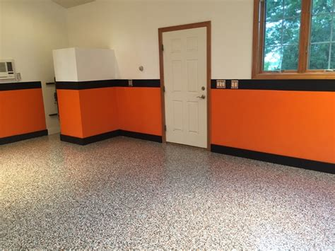 epoxy flooring appleton wi top 28 epoxy flooring appleton wi decorative concrete in northeastern wisconsin blue earth