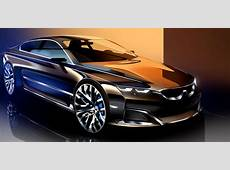 BMW sedan sketch by Whitesnake16 on DeviantArt