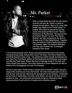 hot 97 backontheblog With rap artist bio template