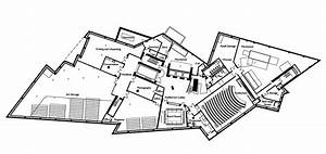 Gallery of denver art museum studio libeskind 34 for Denver art museum floor plan
