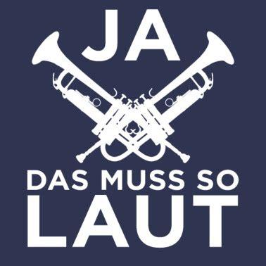 'Tuba Blasmusik Blechblasinstrument Musiker' Baby T-Shirt ...