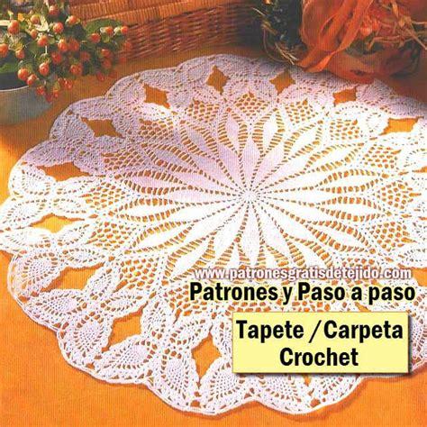 carpeta crochet con mariposas paso a paso y patrones crochet y dos agujas patrones de