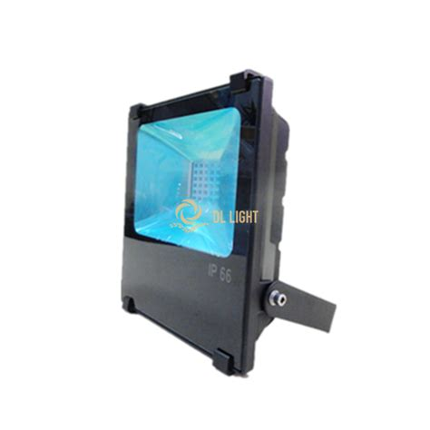 30w led outdoor wall flood light