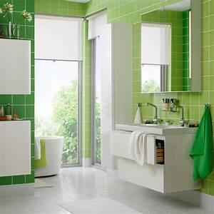 Bad Vorhänge Ikea : 159 besten ikea badezimmer spa bilder auf pinterest ~ Eleganceandgraceweddings.com Haus und Dekorationen