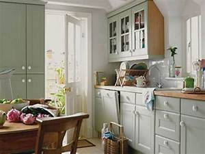 Country Kitchen Cabinets: Pictures, Ideas & Tips From Hgtv ...