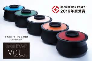 home anaori carbon  sdn bhd  supply high grade carbon  graphite products  malaysia