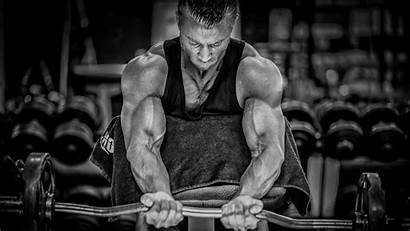 4k Wallpapers Bodybuilding Bodybuilder