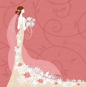 wedding card background designs free vector download With wedding cards background images free download