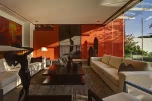 orange livingroom orange living room ideas terrys fabrics 39 s