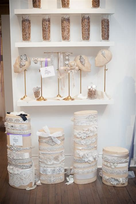 white montreal accessories wall display dream job