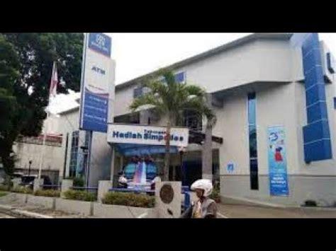 lowongan kerja terbaru  pt bank rakyat indonesia tbk