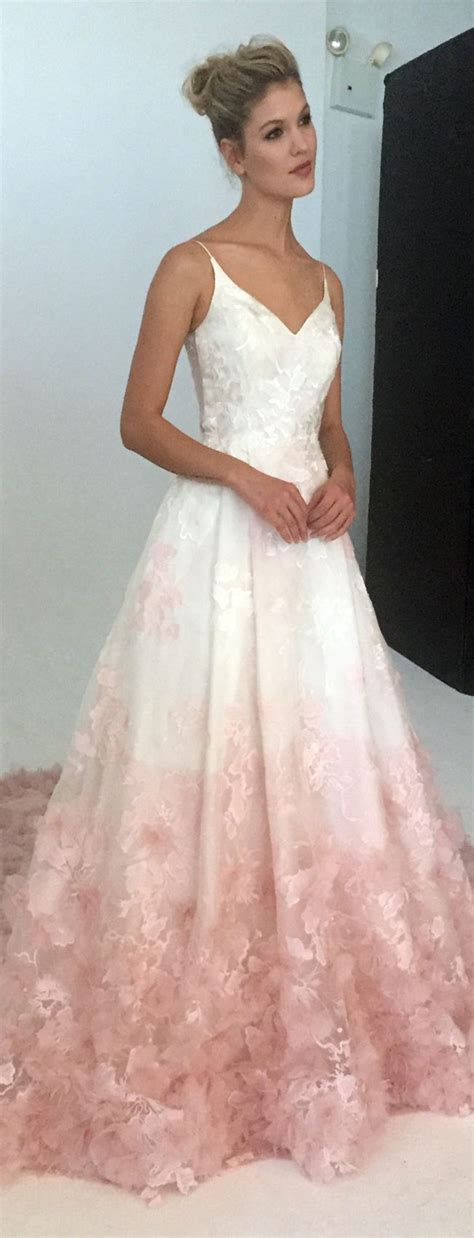 Best 20+ Pink Wedding Dresses Ideas On Pinterest. Blue Wedding Dress Etsy. Simple Wedding Dresses Pictures. Indian Wedding Dresses Stores In Dubai. Mature Informal Wedding Dresses. Vintage Champagne Colored Wedding Dresses. Long Sleeve Wedding Dresses Pnina. Colorful Wedding Dresses Seattle. Ivory Corset Wedding Dresses