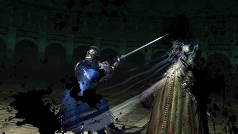 Охотник хью гласс серьезно ранен на неизведанных просторах американского дикого запада. Revenant Knight