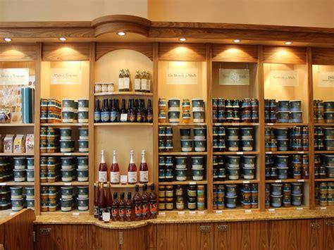la maison du miel la maison du miel shopping 224 chauss 233 e d antin