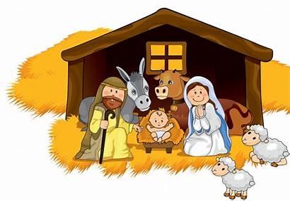 Nativity Navidad Christmas Clipart Yandex источник Fotki