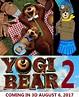 Yogi Bear 2 (2017 Film)   Idea Wiki   FANDOM powered by Wikia