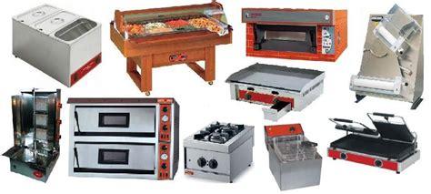 fournisseur de cuisine pour professionnel fournisseur équipement cuisine professionnelle fès maroc
