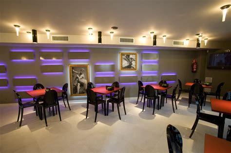 ideas  decorar  bar  restaurante