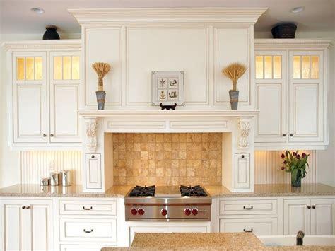 Kitchen Island Designs Ottawa by Custom Kitchen Cabinets Ottawa Kitchen Design Ottawa