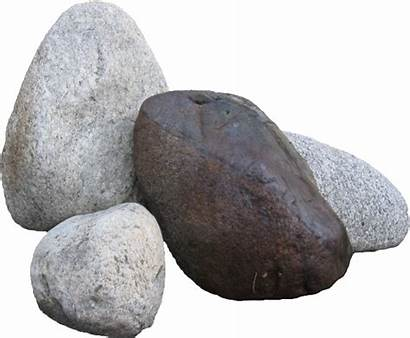 Stone Rock Transparent Pebbles Clip Background Rocks