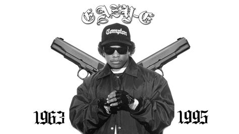 Eazy-e Background By Saphiredoe On Deviantart