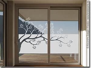 Sichtschutzfolie Für Fenster : glasfolie ast ~ A.2002-acura-tl-radio.info Haus und Dekorationen