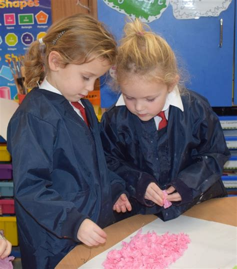 cardinal newman catholic primary school admissions