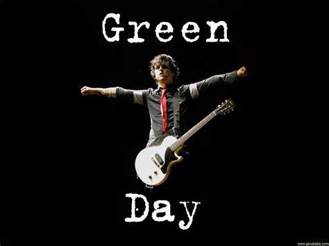 Green Day Wallpaper  (1600x1200) Janubabacom