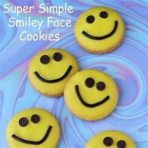17 Best images about Smiley Face Party on Pinterest ...