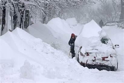 Boston Dave Come Loggins Weather Snow Please