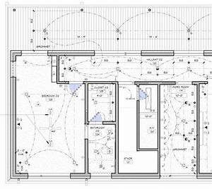 Architectural Graphics 101  U2013 Reflected Ceiling Plans