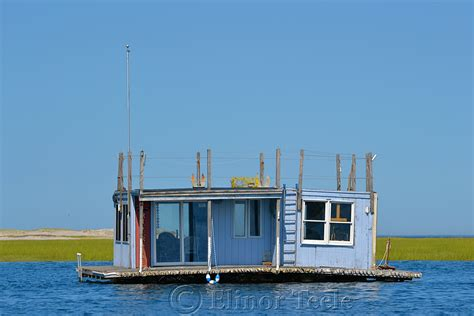 Houseboat Gif by Houseboat Essex River