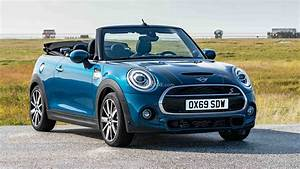 Mini, Cooper, S, Convertible, Sidewalk, Edition, Launch, Price, Rs, 45, Lakh