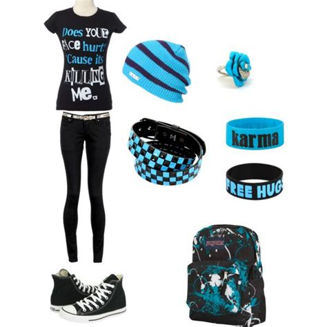 Tomboy outfits for school - Google Search | My Style | Pinterest | Girls School life and Search