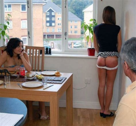 Pin by Ivan spank on Ambra   Pinterest   Naughty wife and