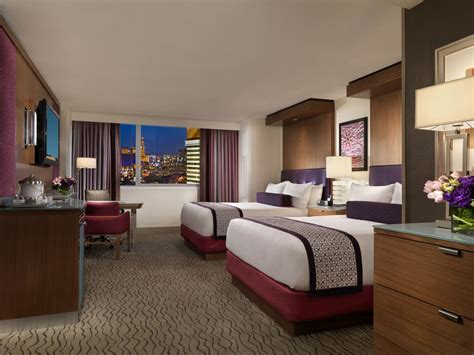 chambre hotel las vegas the mirage cheap vacations packages tag vacations