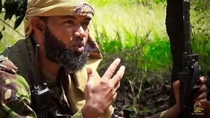 Shabaab threatens more attacks in Kenya | FDD's Long War ...