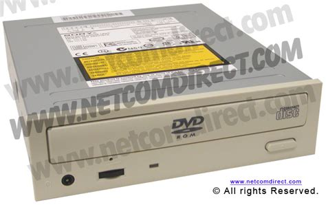 Just download and do a free scan for your computer now. DDU 1612 DRIVER DOWNLOAD