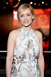 Anne-Marie Duff on Red Carpet – Three Empire Awards in ...