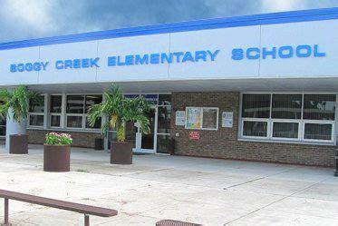 boggy creek elementary school preschool preschool 810 332 | preschool in kissimmee boggy creek elementary school preschool 3a68406c52cf huge