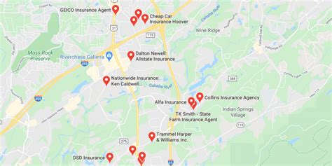 In 1752, benjamin franklin founded the first american insurance company as philadelphia contributionship. Cheap Car Insurance Indian Springs Village AL